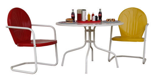 Strange Furniture Outdoor Cambridge Nostalgia Co Retro Interior Design Ideas Gresisoteloinfo